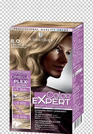 Schwarzkopf Igora Royal Hair Coloring Png Clipart Beauty