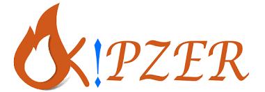 icici gateway integration by kipzone icici payment gateway by kipzone