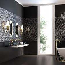 Afrikano Tile And Decor Afrikano Tile and Decor Decoration Ideas 1