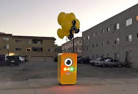 Can You Use A Ebt Card In A Vending Machine Extraordinary How Do The New Snapbot Machines Work