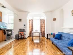 New York Living Room New York Roommate Room For Rent In Bedford Stuyvesant 3 Bedroom