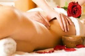 Все об испанском массаже (хиромассаже) лица и тела. Часть1 | Центр здоровья, красоты и успеха The Vesnina Group