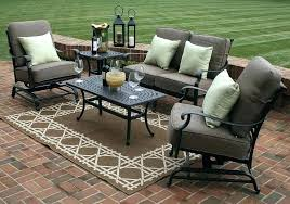 outdoor patio furniture patio furniture clearance outside furniture clearance patio chairs small