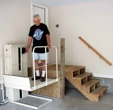 curved stair chair lift. Large Size Of Stair How Much Is A Chair Lift Best Portable Wheelchair Rental Very Useful Curved