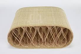 furniture made of bamboo. u0027bamboo furniture made of bamboo