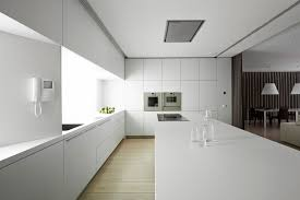 Kitchen Floors On Pinterest Images About Kitchen On Pinterest Modern Kitchens Designs And Idolza