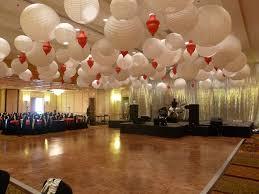 Ceiling Wedding Decorations Wedding Ceiling Decorations Ideas Modern Ceiling Design Modern