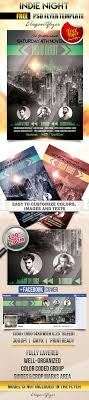 best images about psd flyer design  subcultures which are characterized by independence from commercial pop music and mainstream its special ideology do it yourself
