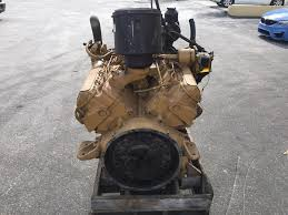 cat 3208 diesel engine for bus tokens philadelphia 76ers find great deals on for 3208 caterpillar engine diesel engine for 3208 cat engine pre caterpillar 3208 diesel truck engine service manual