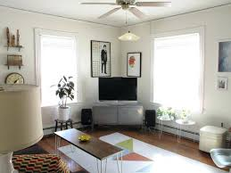 white tv stand living room. medium size of houzz tv stand white built in cabinet large living room e
