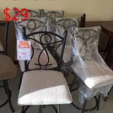 Bargain Furniture 19 s Furniture Stores 1529 Central