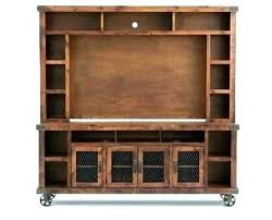 stereo component cabinet stereo component rack stereo component rack creative stereo component cabinet home theater component stereo component cabinet