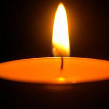 Sharon Evans Obituary - Death Notice and Service Information