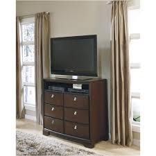 B664 39 Ashley Furniture Marxmir Bedroom Media Chest