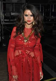 selena gomez inspired makeup luxury 64 best selena gomez images on images s9u