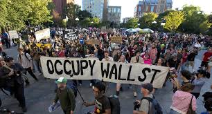 the movement lives on years later has succeeded in  wall street not have dismantled capitalism but it did profoundly change the way people perceived it and how their voices impact institutions