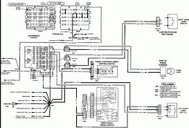 chevy wiring diagrams pdf wiring amazing wiring diagram collections Chevrolet Truck Wiring Diagrams Free at Free Chevy Wiring Diagrams