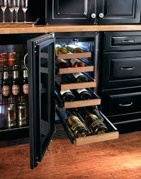 best under counter wine refrigerator decoration best under counter wine refrigerator modern cooler gifting guide tips