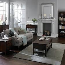 dark living room furniture. Beautiful Dark Dark Wood Furniture Best 25 Dark Wood Furniture Ideas On Pinterest Benjamin  Law Ikea Bedroom With Living Room
