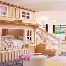 really cool bedrooms. Interesting Bedrooms Hot And Really Cool Bedrooms Design Ideas For Teenage Girls On O