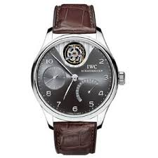 your new watch top 10 most expensive men s watches polyvore your new watch top 10 most expensive men s watches