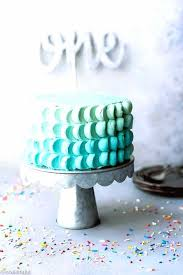 Birthday Cake Ideas For 8 Year Old Boy Warztime