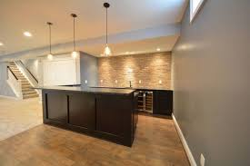 basement remodel ideas. Delighful Basement Most Homeownersu0027 Basements Are An Unused Gem Of Extra Space That They Could  Easily Conduct A Basement Remodel On And Gain Tons Usable Square  In Basement Remodel Ideas I
