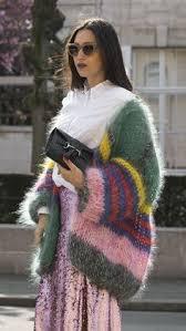 knitting: лучшие изображения (621) в 2019 г.   Clothing, Crocheting ...