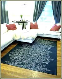 area rugs rug best images on and fl blue 6x9 furniture row racing outstanding target 6 press indigo rug 6x9