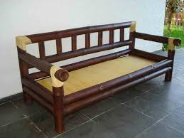 bamboo furniture designs. Bamboo Sofa Design With Grande Arts And Crafts Gallery For Patio Furniture Ideas Designs