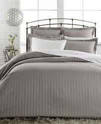 large size of duvet cover california king duvet cover set duvet cover sizes luxury duvet