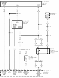 wiring diagram dodge neon 2005 wiring wiring diagrams online
