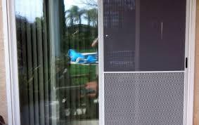 full size of door track repair amazing sliding door screen repair sliding door track repair
