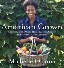 Kitchen Gardener Lessons Learned From The White House Kitchen Garden San Antonio