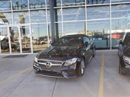 Vehicle Inventory | Lone Star Mercedes-Benz