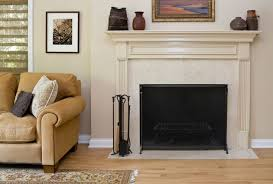 custom fireplace designs. custom wood fireplace mantels manufactured to your specifications designs r
