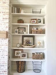 home interior ikea bookends uk ikea the book ikea jansjo book light ikea yellow bookshelf ikea