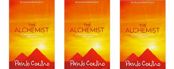 book review the alchemist by paulo coelho full time explorer