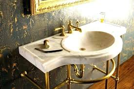 bathroom cabinets and granite tops cost of countertops