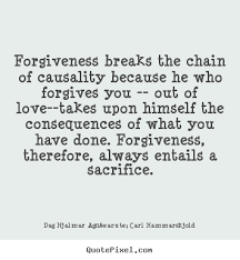 Love And Forgiveness Quotes Amazing Love Forgiveness Quotes Glamorous Top 48 Forgiveness Quotes