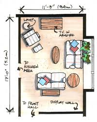 Long Narrow Living Room Long Narrow Living Room Layout Carameloffers