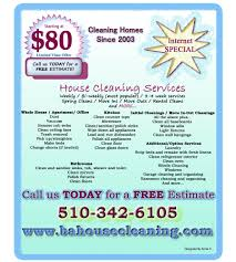 ad cleaning services doc tk ad cleaning services
