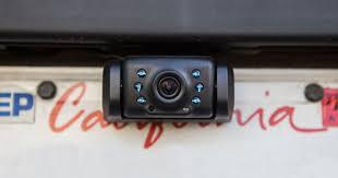 The Best <b>Backup Cameras</b> for 2019 | Digital Trends