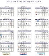 Excel Calendar Template 2013 Excel 2013 Calendar Template Excel Booking Calendar Template 2013