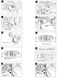 repair guides component location and vacuum diagrams component 3 0l 24 valve engine click image to see an enlarged view
