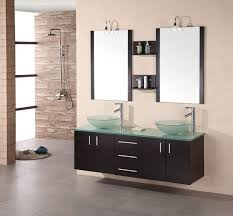 bathroom vanities sets. Loading Zoom Bathroom Vanities Sets D