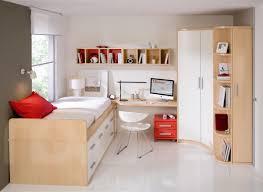 Modern Bedroom Furniture For Kids Childrens Modern Furniture