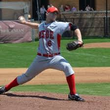 Smart Sleeve Tells Baseball Pitchers When To Get Off The