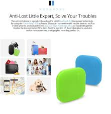 top 10 largest <b>smart bluetooth tracer</b> alarm wallet <b>gps</b> locator brands ...