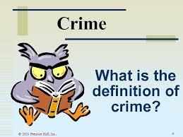Criminal Justice Definition Criminal Justice Introduction To The Criminal Justice System